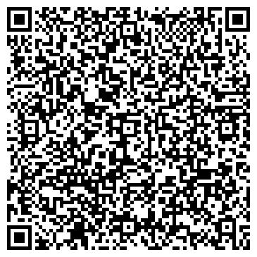 """QR-код с контактной информацией организации """"SAMGAU ENERGY GROUP"""" ТОО"""