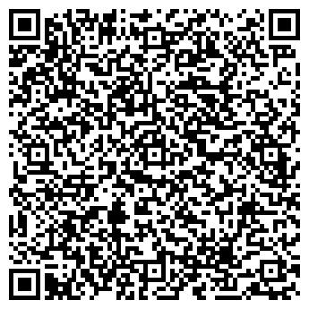 QR-код с контактной информацией организации Akb-Kz Battery Center