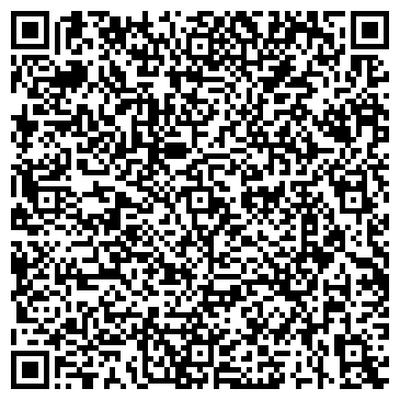 QR-код с контактной информацией организации ЧП «Мосийчук Т. П.»
