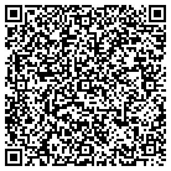 QR-код с контактной информацией организации Электро Лтава