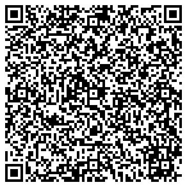 """QR-код с контактной информацией организации """"СПЕЦТЕПЛОМАРКЕТ"""""""