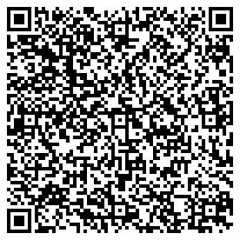 QR-код с контактной информацией организации Общество с ограниченной ответственностью ООО «Энергохит»