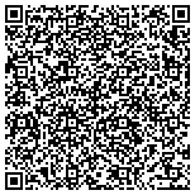 """QR-код с контактной информацией организации Дизайн-студия """"Гранд"""""""