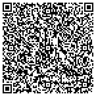 QR-код с контактной информацией организации ООО «НПЦ НТ-Энерго»