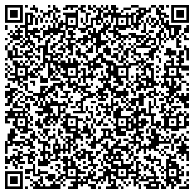 QR-код с контактной информацией организации ЦЕНТР ДЕЛОВЫХ КОНТАКТОВ ФЁДОРА КОНЮХОВА