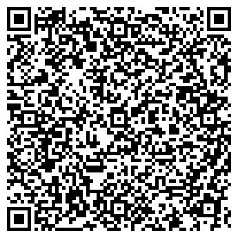 QR-код с контактной информацией организации ОДО «БСВэлектро»