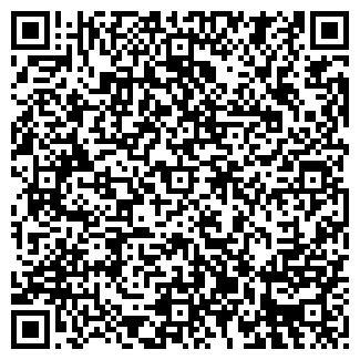 QR-код с контактной информацией организации МТ № 7