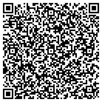 """QR-код с контактной информацией организации Общество с ограниченной ответственностью ООО """"ВикОлтех"""""""