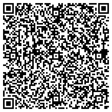 """QR-код с контактной информацией организации Частное предприятие """"ПАРНАС МАРКЕТ"""""""