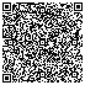 QR-код с контактной информацией организации ЗАО «ЭНЕРГОПРО»
