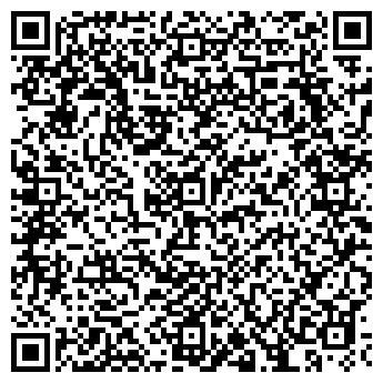 QR-код с контактной информацией организации КослайтБел, ЧТУП
