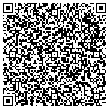 QR-код с контактной информацией организации Промэлектрокомплекс, ВП ООО