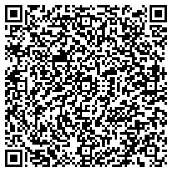 QR-код с контактной информацией организации Сделай сам, ЗАО
