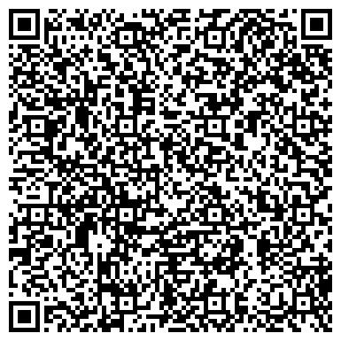 QR-код с контактной информацией организации Инжиниринговые решения, ООО