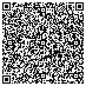 QR-код с контактной информацией организации Все для освещения, ЧУП