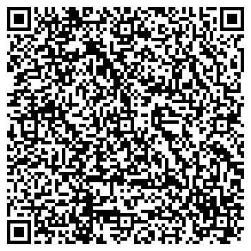 QR-код с контактной информацией организации CONTINENT EXPRESS