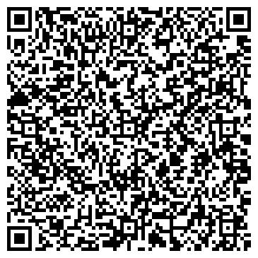 QR-код с контактной информацией организации ДМТ Технолоджи, ПТЧУП