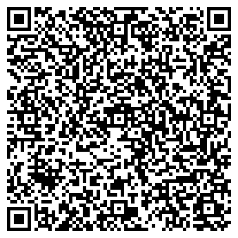 QR-код с контактной информацией организации Энергосвет, ТЧУП