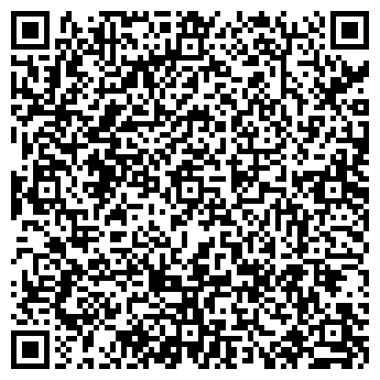 QR-код с контактной информацией организации Савиор, ООО