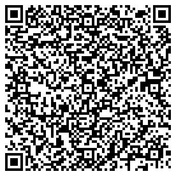 QR-код с контактной информацией организации Протекон-СД, ООО