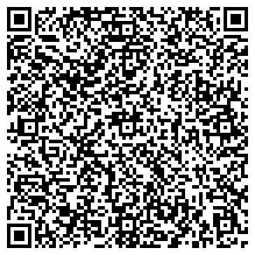 QR-код с контактной информацией организации Энергетика и Свет, ООО