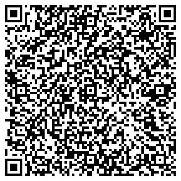 QR-код с контактной информацией организации Энергокабельтехнолоджи, ЧТУП