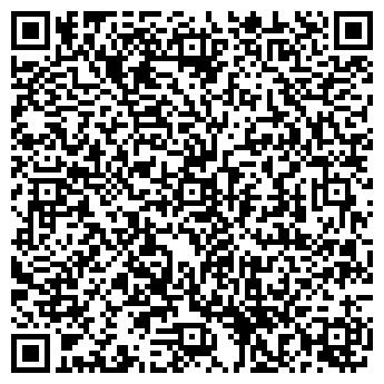 QR-код с контактной информацией организации Ваеко, ООО