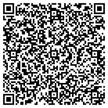 QR-код с контактной информацией организации Частное предприятие «ЮС-ЭЛЕКТРО»