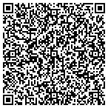 QR-код с контактной информацией организации ООО «Техноавтоматика»
