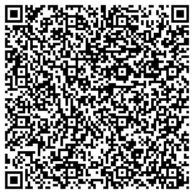 QR-код с контактной информацией организации Магазин ''Телевизоры и DVD''