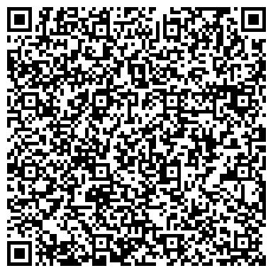 QR-код с контактной информацией организации Интернет магазин < Мобильные телефоны оптом и в розницу>, Частное предприятие
