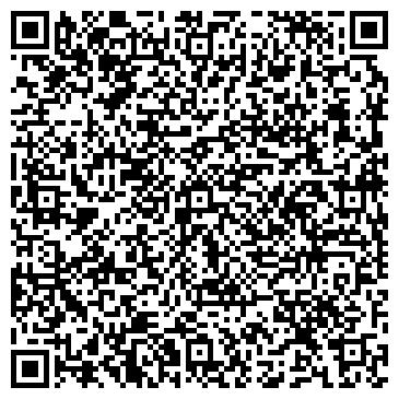 """QR-код с контактной информацией организации Общество с ограниченной ответственностью ООО """"АЛИФАНТ ГРУП"""""""