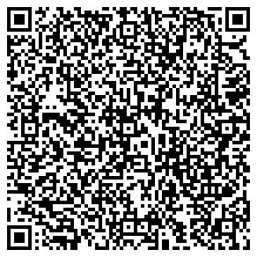 QR-код с контактной информацией организации Частное предприятие ПП «ТИМАН»