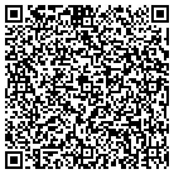QR-код с контактной информацией организации ЧП beh-akb