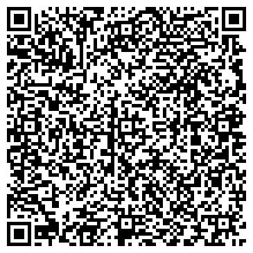 QR-код с контактной информацией организации Частное предприятие LIDER38.com.ua