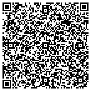 QR-код с контактной информацией организации Украинские конструкции