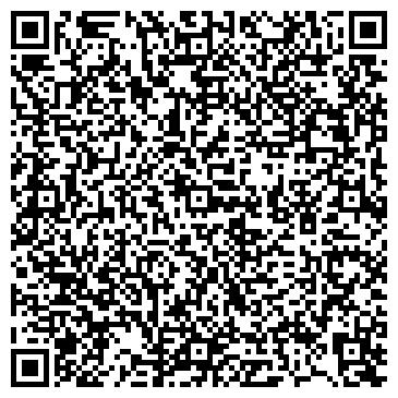 """QR-код с контактной информацией организации ООО """"Энергопром АО"""""""