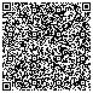 """QR-код с контактной информацией организации ООО """"Торговый дом Светотехника"""""""