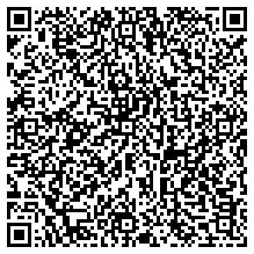 QR-код с контактной информацией организации ООО «НПП «Светоч», Общество с ограниченной ответственностью