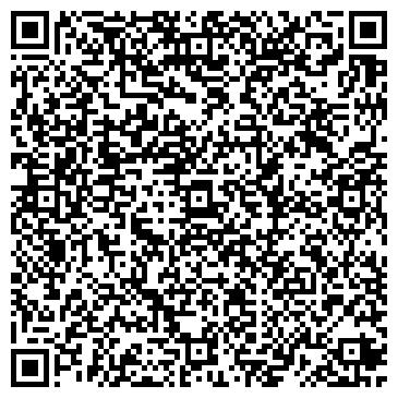 QR-код с контактной информацией организации ЧП Коломиец