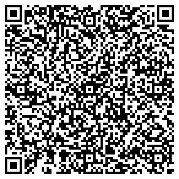 """QR-код с контактной информацией организации Интернет-магазин """"Zолотой"""""""