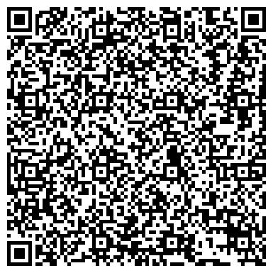 QR-код с контактной информацией организации Компания LED (Донецкое представительство)