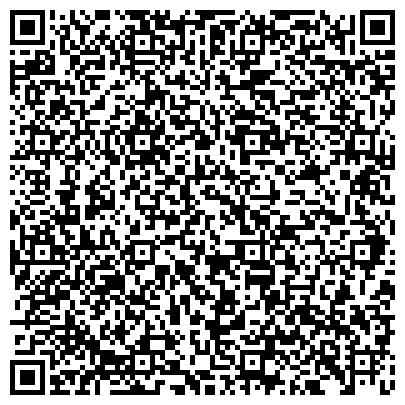 QR-код с контактной информацией организации ОБЛАСТНАЯ УНИВЕРСАЛЬНАЯ НАУЧНАЯ БИБЛИОТЕКА ИМ. С. МУКАНОВА
