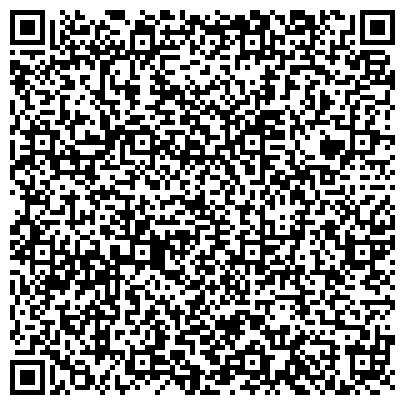 QR-код с контактной информацией организации Частное предприятие Интернет-магазин светодиодных ламп «LEDLampa.dp.ua»