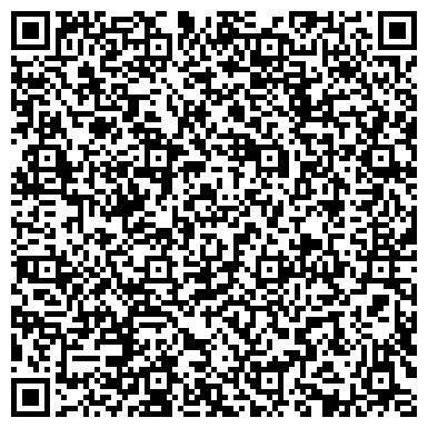 """QR-код с контактной информацией организации ПКК """"УкрТехАвто"""" ООО"""