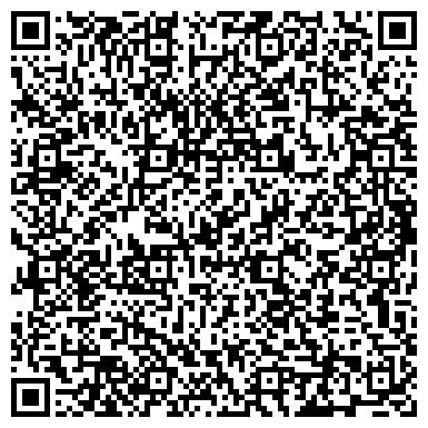 QR-код с контактной информацией организации Общество с ограниченной ответственностью ООО «ТЕРМОКИПКОНТРОЛ»