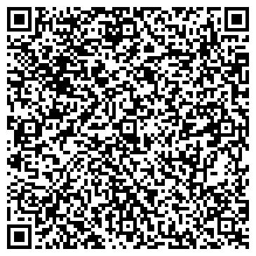 QR-код с контактной информацией организации Частное предприятие Южагротранс