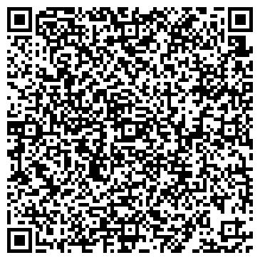 """QR-код с контактной информацией организации ООО """"Промсити-Центр"""""""