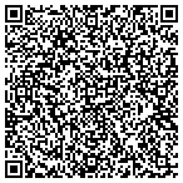 """QR-код с контактной информацией организации ООО """"Промэлектроремонт"""""""