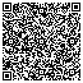 QR-код с контактной информацией организации Общество с ограниченной ответственностью ОПТИМ